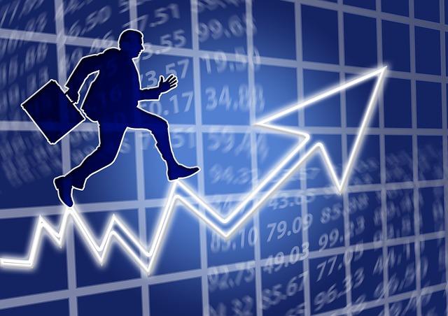 Aktienhandel für Einsteiger
