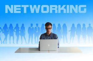 Network Makreting