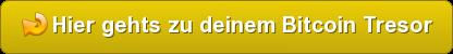 Bitcoin Online Wallet